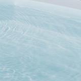 Piscine hors-sol bois BWT myPOOL ODYSSEA OCTO+ 640 H133cm margelles et liner gris - Piscine bois BWT myPOOL ODYSSEA Complète et prête pour nager