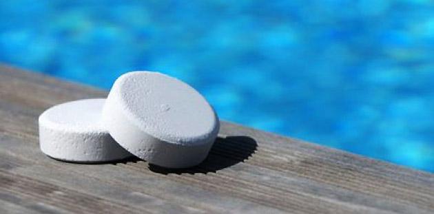 Doseur flottant piscine Bestway Ø12,7cm pour pastilles 20g - Doseur flottant Bestway Pour un entretien simplifié de votre piscine