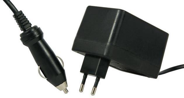Pompe a air electrique Bestway SIDEWINDER avec 3 embouts - Avantages du gonfleur électrique Bestway SIDEWINDER