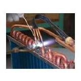 Pompe a chaleur Poolstyle 6,5KW - Avantages de la pompe à chaleur Poolstyle 6,5KW