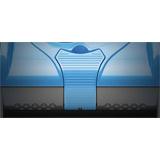 Robot piscine hors-sol hydraulique LIL REBEL Pentair - Robot piscine hydraulique LIL REBEL Pentair Des composants exceptionnels