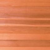 Sauna exterieur vapeur BARREL - Avantages du sauna HOLL'S extérieur vapeur BARREL