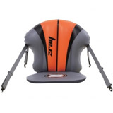 Kayak gonflable 2 places Zray DRIFT 426 - Kayak gonflable 2 places Zray DRIFT 426 Équipé et performant