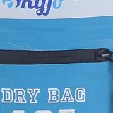 Sac DRY Skiffo 40L 40L EXPLORER étanche BAG etanche EXPLORER Sac BAG DRY Skiffo Axq18Y1z
