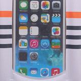 Pochette etanche smartphone Skiffo DRY BAG SPORTABLE - Pochette smartphone Skiffo DRY BAG SPORTABLE