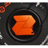 Paddle gonflable A2 PREMIUM Zray - Paddle gonflable A2 PREMIUM Zray Équipé et performant
