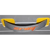 Paddle gonflable A4 PREMIUM Zray - Paddle gonflable A4 PREMIUM Zray Équipé et performant