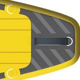 Paddle gonflable R2 Zray - Paddle gonflable R2 Zray Équipé et performant