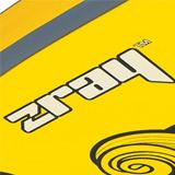 Paddle gonflable X2 Zray - Paddle gonflable X2 Zray Équipé et performant