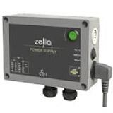 Electrolyseur au sel ZELIA ZLT 75 CCEI piscine 90m³ - Electrolyseur au sel ZELIA ZLT 75 CCEI piscine jusqu'à 90m³