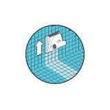 Robot piscine electrique Dolphin SPIRIT - Robot piscine électrique Dolphin SPIRIT  Performance et confort d'utilisation