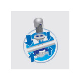 Electrolyseur au sel Zodiac GenSalt OE 18 piscine 70m3 - Electrolyseur au sel Zodiac GenSalt OE Qualité et sécurité au rendez-vous