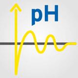 Module Ph link pour electrolyseur piscine au sel Zodiac GenSalt OT - Module Ph link pour électrolyseur piscine au sel Zodiac GenSalt OT