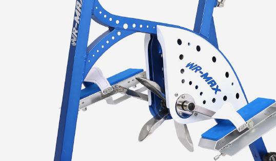 Aquabike Waterflex WR MAX velo de piscine - Aquabike piscine Waterflex WR MAX De la qualité au service de votre forme